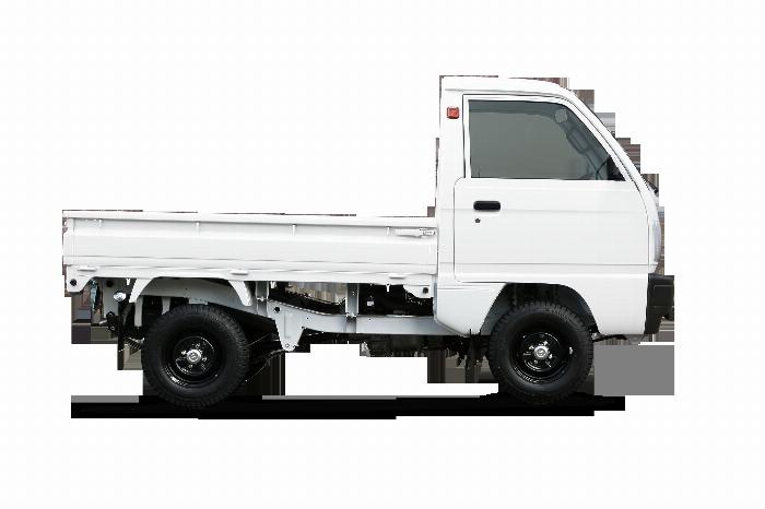 50 triệu nhận xe ngay bán trả góp suzuki carry truck 2019