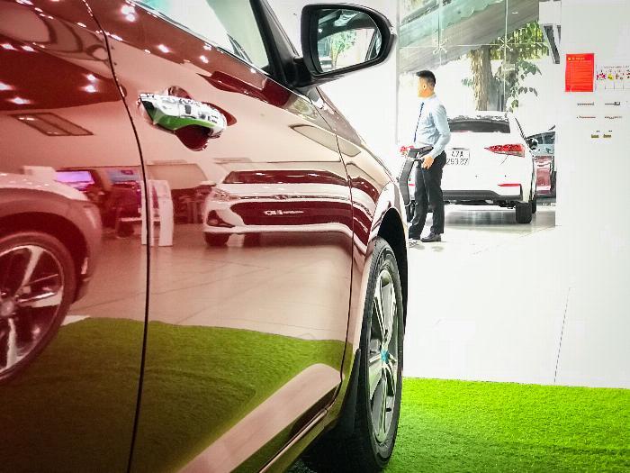 Accent AT DB, Hotline: 0969544155 Hyundai An Phú, GrabCar, Grab Car, Grab, Hyundai i10, Hyundai Accent 3