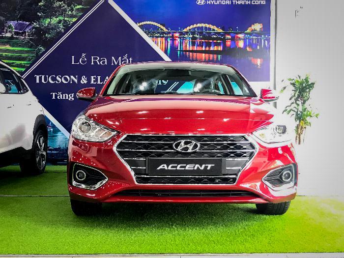 Accent AT DB, Hotline: 0969544155 Hyundai An Phú, GrabCar, Grab Car, Grab, Hyundai i10, Hyundai Accent 5