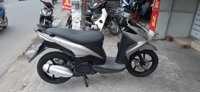 Yamaha Luvias Fi 2015_BSTP 2