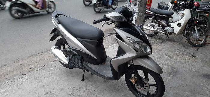 Yamaha Luvias Fi 2015_BSTP 3