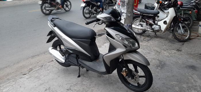 Yamaha Luvias Fi 2015_BSTP 4