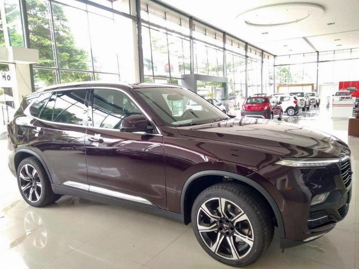 Bán xe Vinfast Lux SA2.0 mới 100%, hỗ trợ trả góp 90%, xe có sẵn đủ màu giao ngay