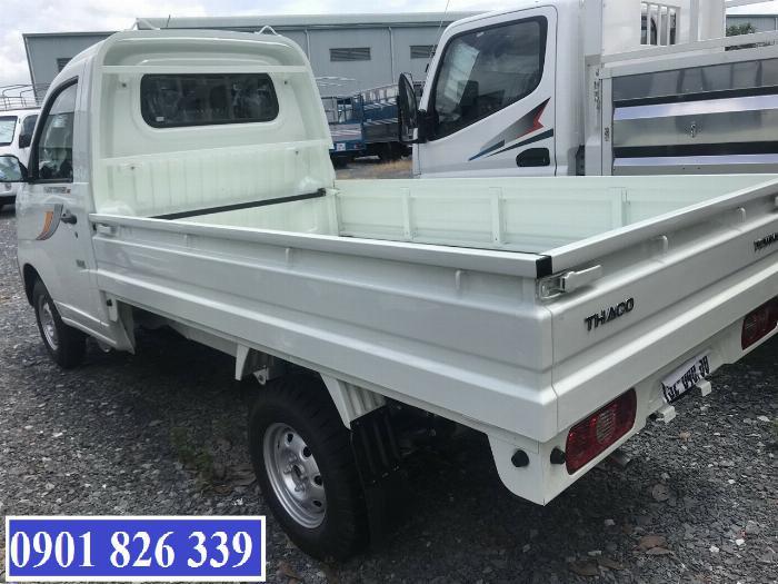 Xe Tải THACO Towner990-TL tải 990kg 2