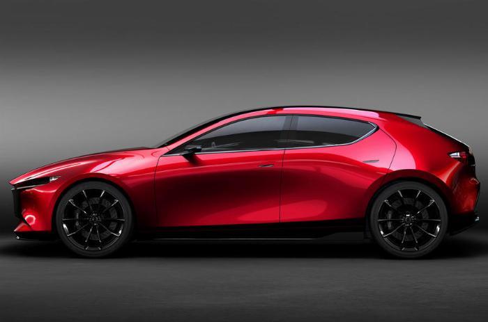 Bán xe Mazda 3 mới 2020 và các dòng xe mazda mới 100% - Đồng Nai