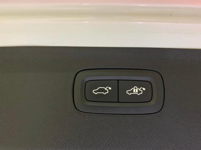 Bán xe Volvo XC90 incription nhập Mỹ sản xuất 2015 2