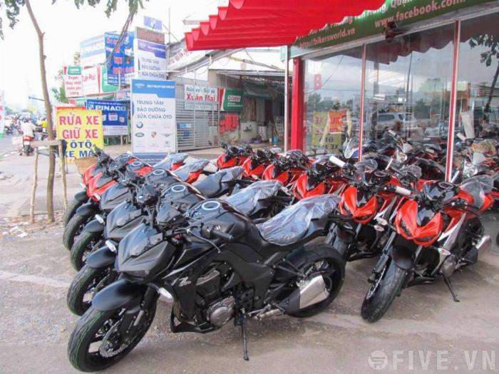 Cửa Hàng Xe Thanh Lý Giá Rẻ - HOTLINE : 0348.444.043 ( A Toàn )