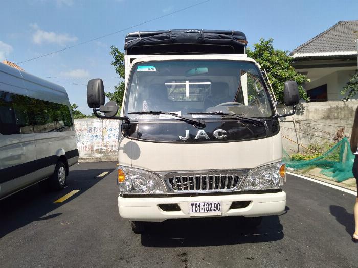 xe 1.5 tấn thùng 3.9m chất lượng tốt hỗ trợ trả góp lên tới 90% 0