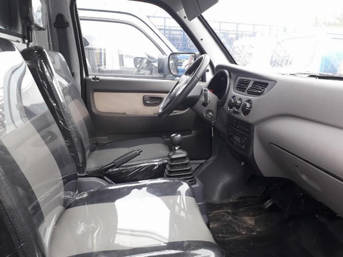 DONGBEN 870kg| đại lý xe tải nhỏ 1