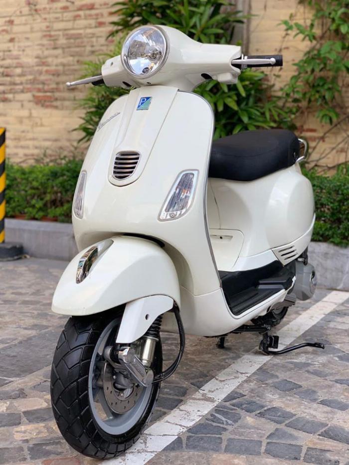 Honda Sh , LX, Sh Mode, xe máy Vượng Trung Hà Nội 3