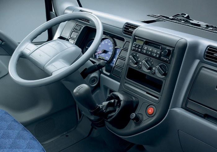 giá xe tải Mitsubishi 3,5 tấn tại tây ninh, khuyến mãi 100% lệ phí trước bạ tháng 6 4