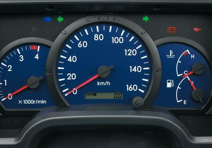 giá xe tải Mitsubishi 3,5 tấn tại tây ninh, khuyến mãi 100% lệ phí trước bạ tháng 6 5