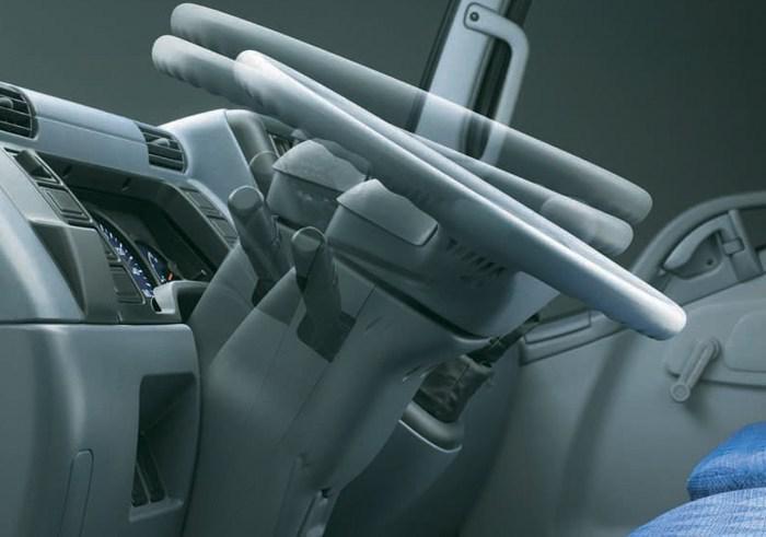giá xe tải Mitsubishi 3,5 tấn tại tây ninh, khuyến mãi 100% lệ phí trước bạ tháng 6 6