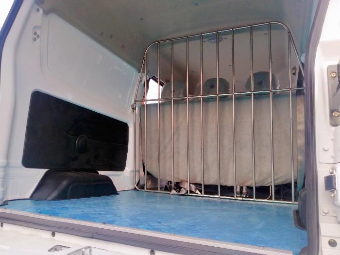Bán xe Van Dongben x30 chở hàng nhẹ tết và người vô thành phố