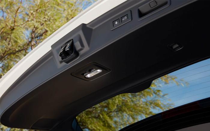 Bán Subaru Forester Hoàn Toàn Mới - Xe Nhập Khẩu Chính Hãng - Bảo Hành 5 Năm - Giá Tốt Cho Khách Hàng 10