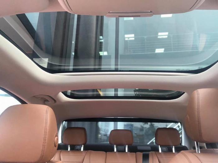 Mercedes E300 Đủ Màu, Ưu Đãi Lên Đến 230 Triệu 0