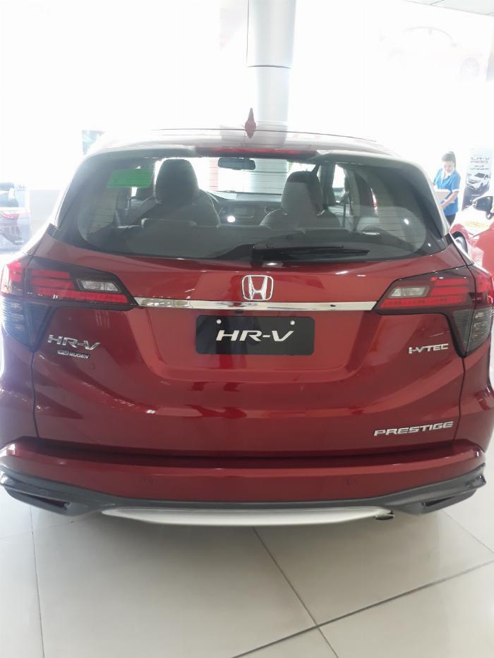Honda HR-V L Mungen - Honda Ôtô Phước Thành - 0903.83.85.84 6