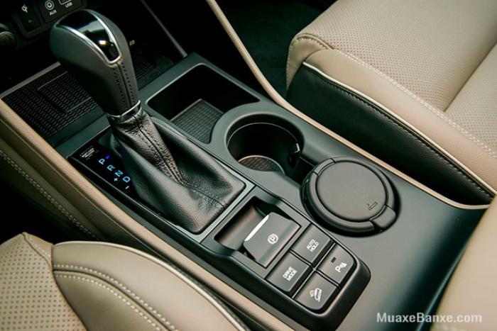Hyundai Elantra 2020, đủ màu giao ngay 7