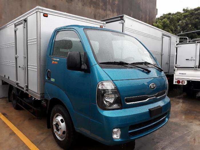 xe tải k250