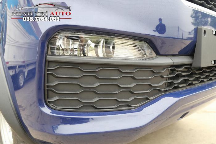 xe tải nhỏ dongben srm 930 kg -chất lượng cao,giá tốt liên hệ 0357764053 9