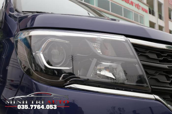 xe tải nhỏ dongben srm 930 kg -chất lượng cao,giá tốt liên hệ 0357764053 1