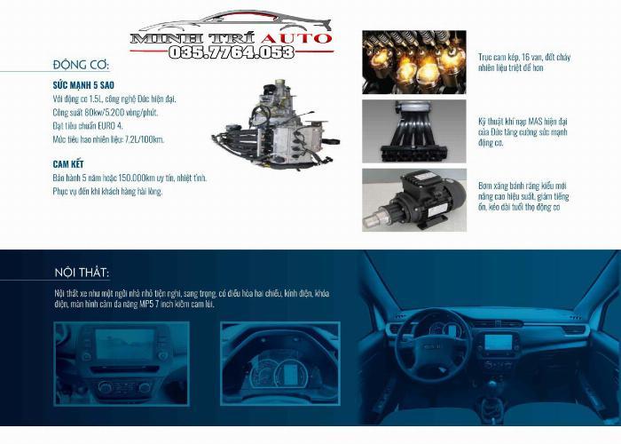 xe tải nhỏ dongben srm 930 kg -chất lượng cao,giá tốt liên hệ 0357764053 8