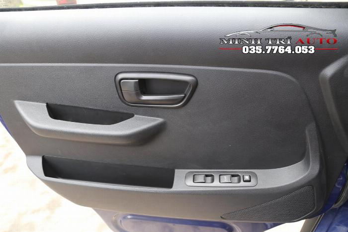 xe tải nhỏ dongben srm 930 kg -chất lượng cao,giá tốt liên hệ 0357764053 14