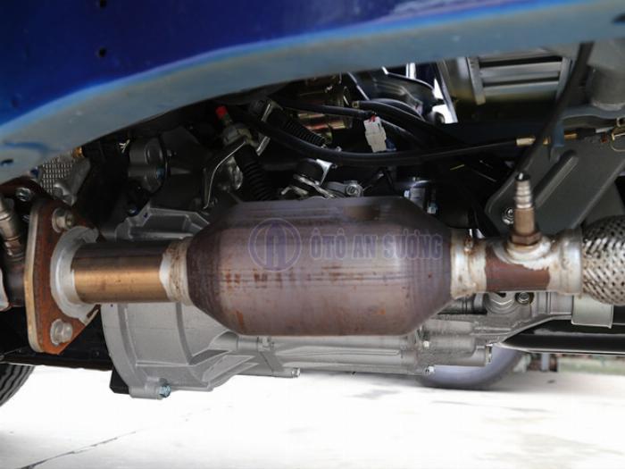 Mừng Sự Kiện Ra Mắt Sản Phẩm Mới SRM 930kg 7