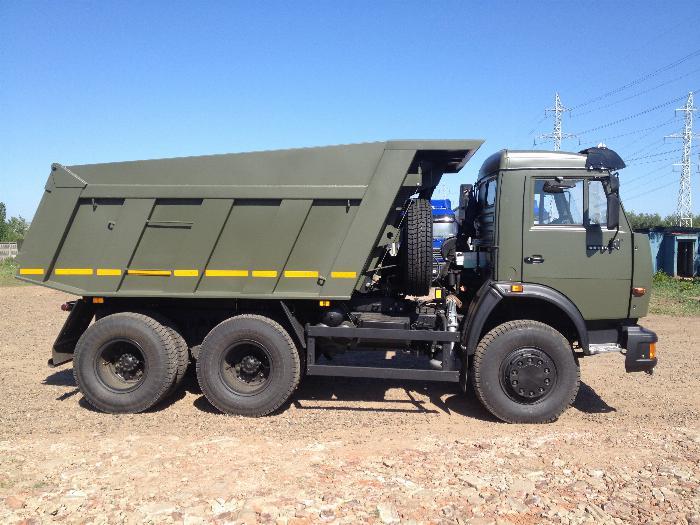 Ben Kamaz 15 tấn | Kamaz 65115 Euro2 #kamaz65115 #benkamaz Kamaz ben 15 tấn nhập khẩu #65115 #kamaz15tan 13