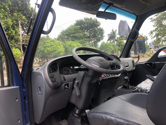 Giá xe tải Hyundai New N250SL 11