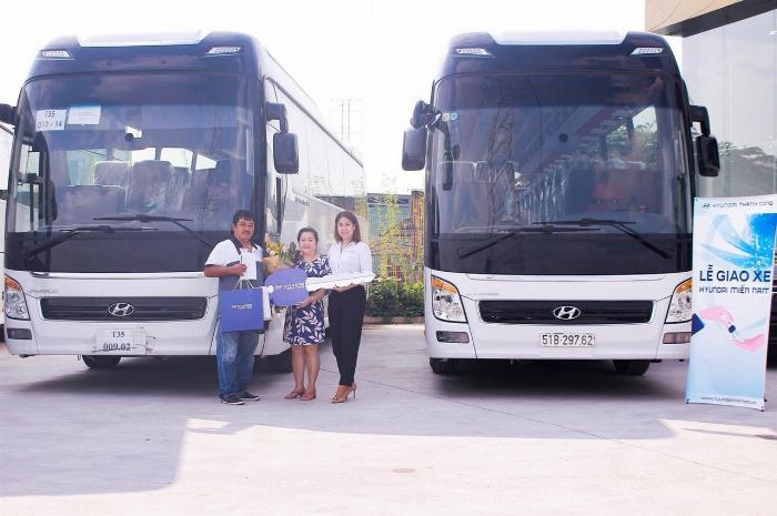 Giá xe tải Hyundai New N250SL 24