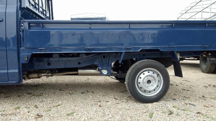 Bán xe tải Veam VPT095 thùng dài 2m2 8