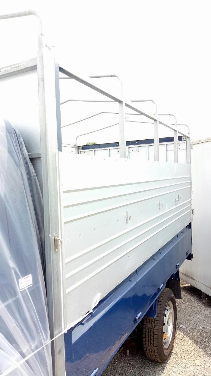 Bán xe tải Veam VPT095 thùng dài 2m2 5