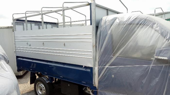 Bán xe tải Veam VPT095 thùng dài 2m2 1