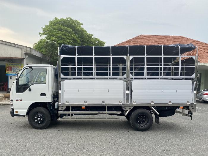 xe tải isuzu QKR 270 2t4 0
