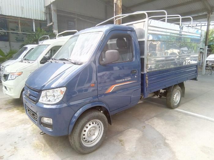xe tải Trường Giang KY5 1