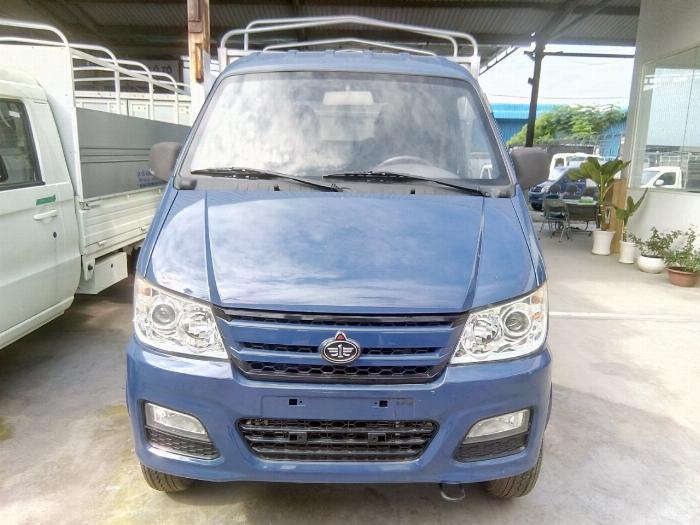 xe tải Trường Giang KY5 4