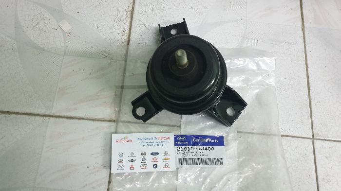 218101J400 Cao su đỡ động cơ Hyundai I20 0