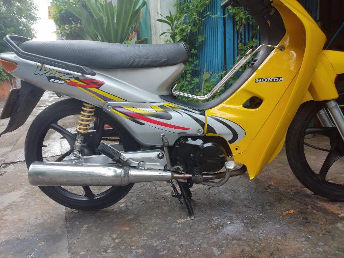 Xe máy điện, xe máy khác Freego