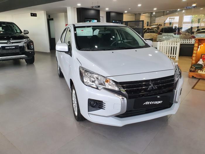 [Đại lý Mitsubishi] Xe hơi chính hãng - Daesco Đà Nẵng, hotline: 0938633586 1