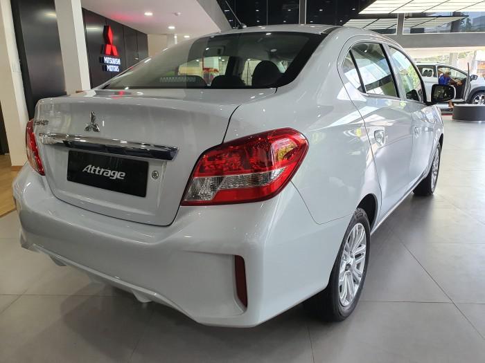 [Đại lý Mitsubishi] Xe hơi chính hãng - Daesco Đà Nẵng, hotline: 0938633586 2