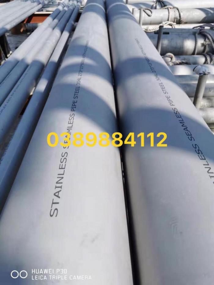 ống thép đúc stkm13a / stkm12a / stkm11a giá tốt, chất lượng đảm bảo! 0