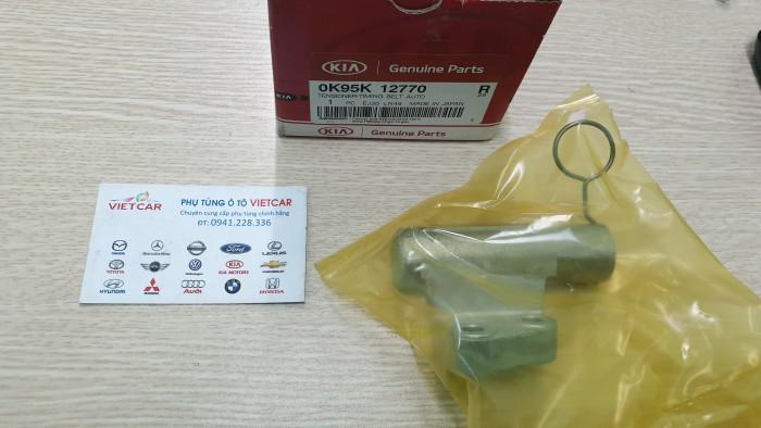 230602G401 Bạc lót thanh truyền Hyundai Sonata 3