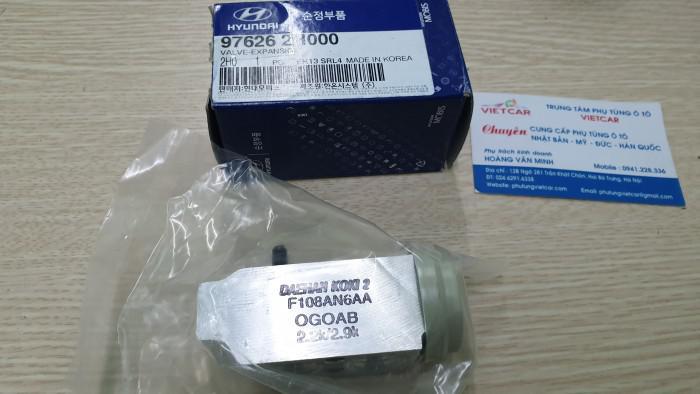 976262H000 Van tiết lưu Hyundai Elantra 0