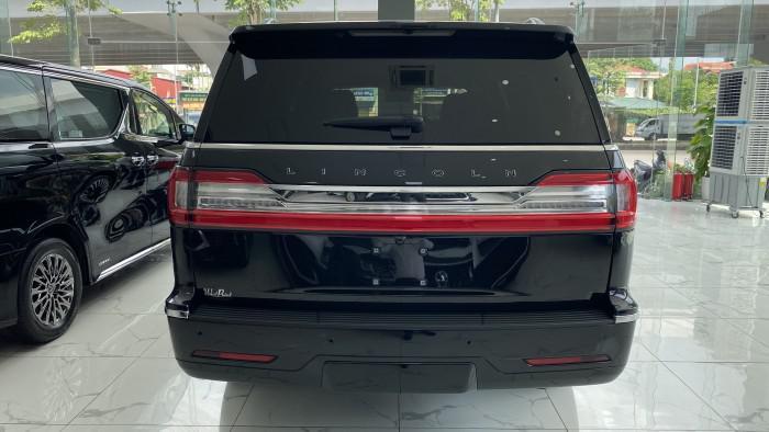 Bán Lincoln Navigotor L Black Label 2021,xe giao ngay.Giá siêu tốt. 1