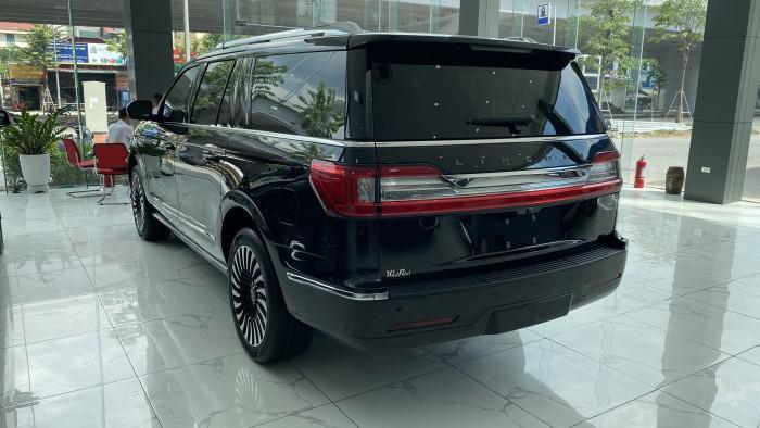 Bán Lincoln Navigotor L Black Label 2021,xe giao ngay.Giá siêu tốt. 3