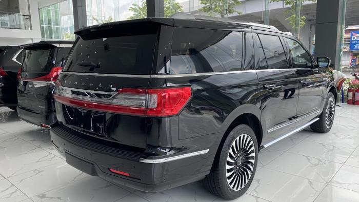 Bán Lincoln Navigotor L Black Label 2021,xe giao ngay.Giá siêu tốt. 4