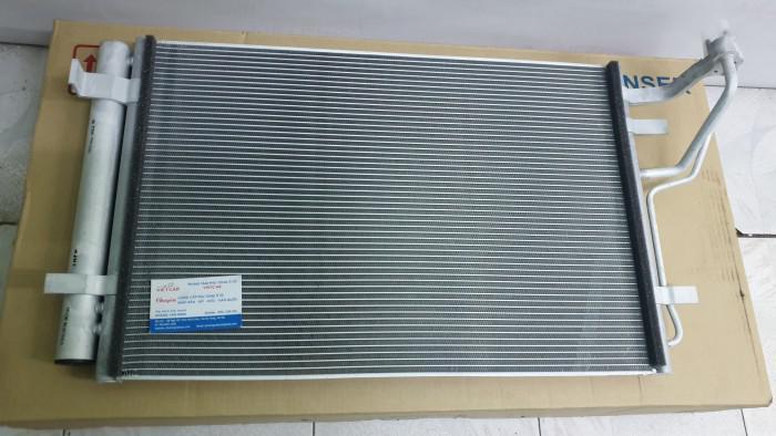 976062H010  Giàn nóng Hyundai Elantra 0