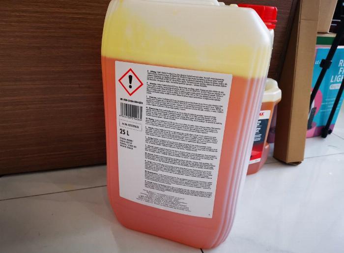 Dung dịch rửa xe Sonax,nước rửa xe ô tô Sonax, nước rửa xe không chạm Sonax, nước rửa xe bọt tuyết Sonax mua ở đâu tại TPHCM