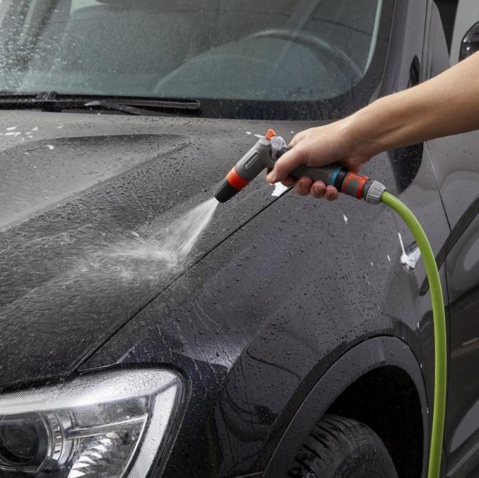 Bán nước rửa xe Sonax HCM, nước rửa xe Sonax Wash & Wax, Sonax nước rửa xe, nước rửa xe máy sonax, nuoc rua xe oto Sonax